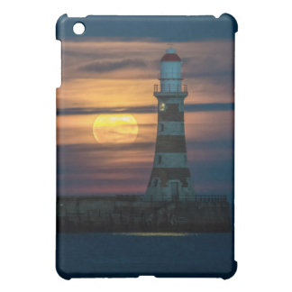 Super Moon November 2016 iPad Mini Case