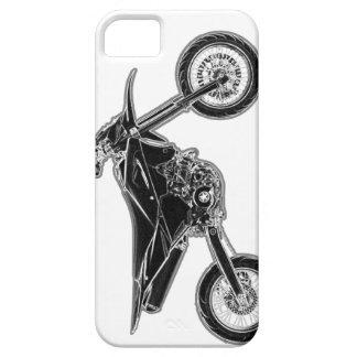 Super Moto Supermoto iPhone 5 Case