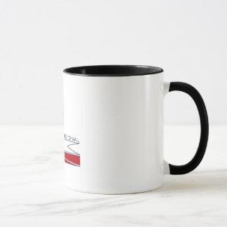 super mug mg to diver light