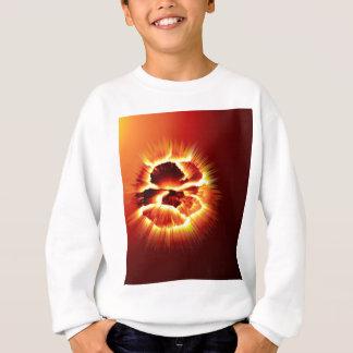 Super Nova Sweatshirt