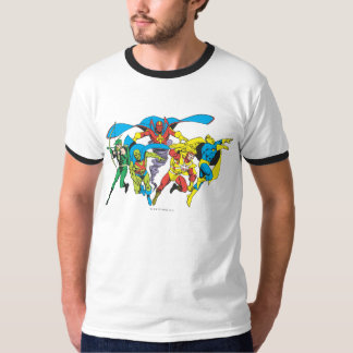 Super Powers™  Collection 10 Shirt