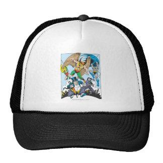 Super Powers™ Collection 9 Cap