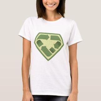 Super Recycler T-Shirt