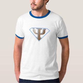 Super School Psychologist! T-Shirt