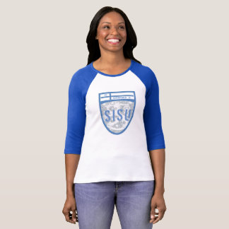 Super Sisugirl T-Shirt