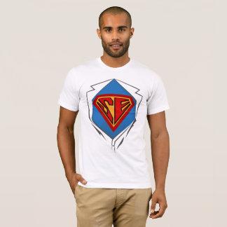 Super Special Education Teacher T-Shirt