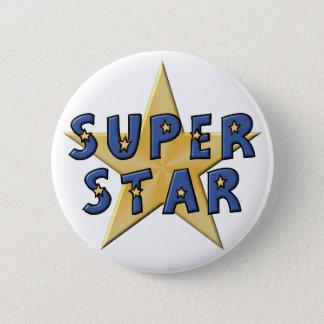 Super Star button
