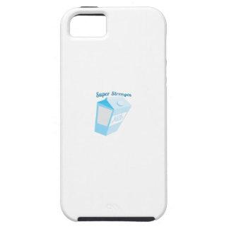 Super Strength iPhone 5 Cases