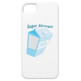 Super Strength iPhone 5 Case