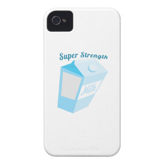 Super Strength iPhone 4 Covers