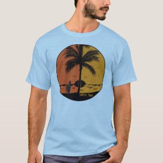 SUPer Time T-Shirt