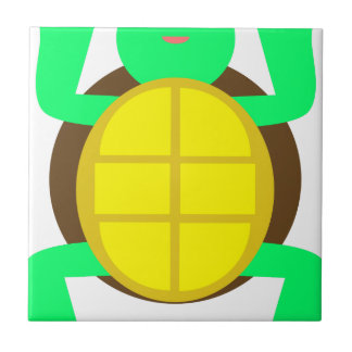 Super Turtle Tile
