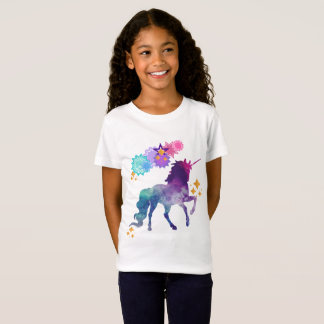 Super Unicorn T-Shirt