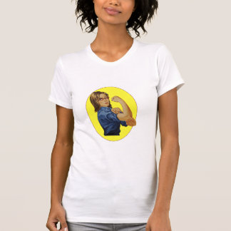 Super Woman T-Shirt
