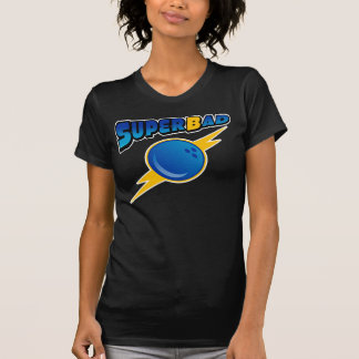 superbad bowling T-Shirt