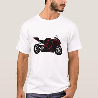 Superbike T-Shirt