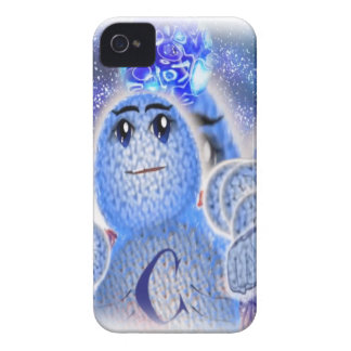 SuperCellular Healing Heroes! iPhone 4 Case