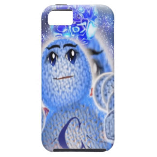 SuperCellular Healing Heroes! iPhone 5 Case