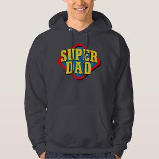 Superdad Sweatshirt