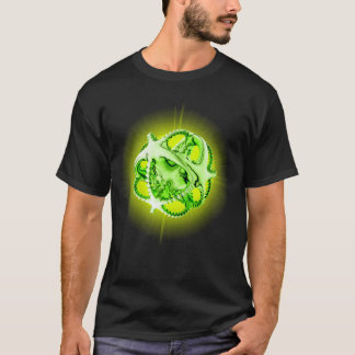 Superfluid core T-Shirt