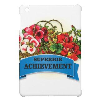 superior achievement bunch cover for the iPad mini