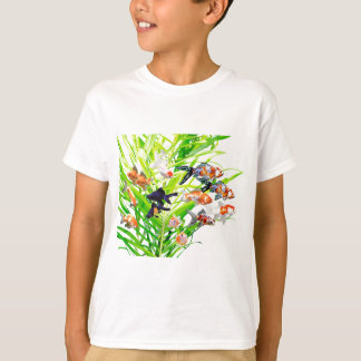 Superior product of goldfish T-Shirt