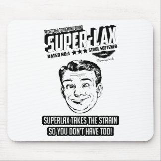 superlax vintage ad design.png mousepads