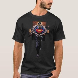 Superman 30 T-Shirt