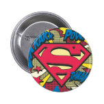 Superman 66