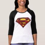 Superman 67
