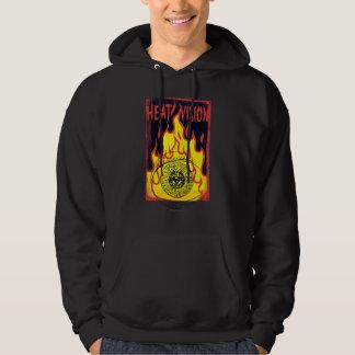 Superman 9 hoodie