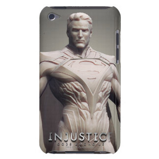 Superman Alternate iPod Touch Cover