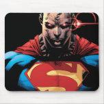 Superman - Laser Vision
