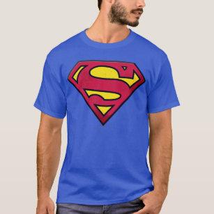 1767d056 Superman T-Shirts & Shirt Designs | Zazzle.com.au