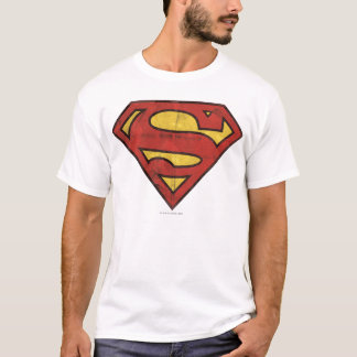 Shop the huge collection of superman t-shirts on Zazzle, available in multiple sizes, colours and styles!