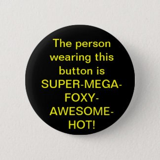 SUPERMEGAFOXYAWESOMEHOT pin