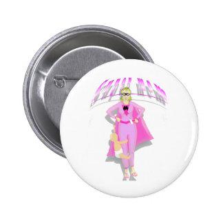 supermom pins
