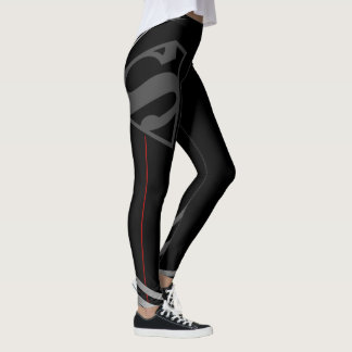 SuperMom Leggings