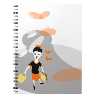 supermom notebooks