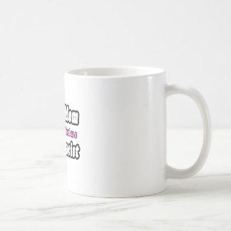SuperMom...Pharmacist Coffee Mugs