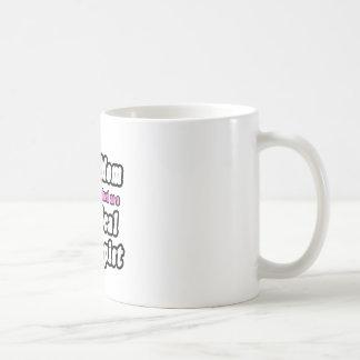 SuperMom...Physical Therapist Coffee Mug