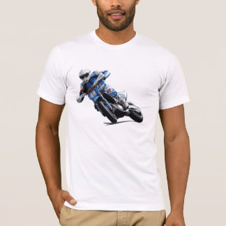 supermoto 3 T-Shirt