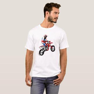 Supermoto T-Shirt