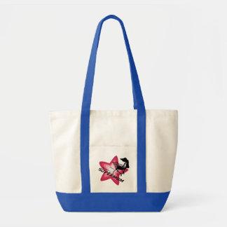 Supermum Handbag Bag