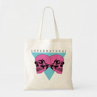 Supernatural bag