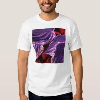 supernatural plant tshirts