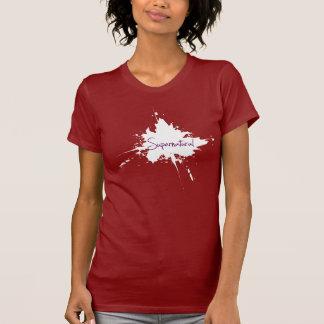 Supernatural Tshirt