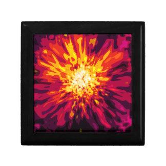 Supernova Blast Gift Box