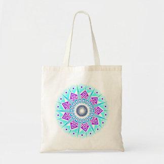 Supernova Flower Air Bag