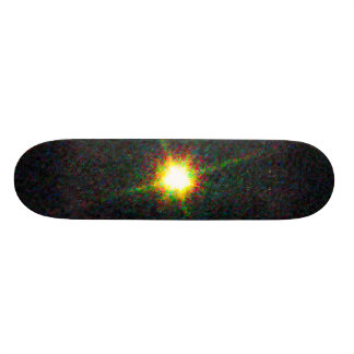 Supernova in M82 Skate Decks